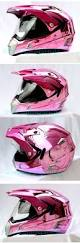ladies motorcycle helmet best 25 pink motorcycle helmet ideas on pinterest motorcycle