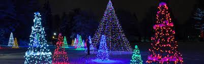 christmas lights in niagara falls ontario we look forward to welcoming visitors to niagara falls to experience