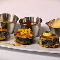 cuisiner sushi vidéos détaillées sushis cuisiner un maki au poulet thaï