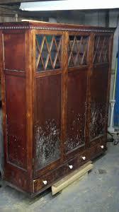 player piano roll cabinet john mark power antiques conservator player piano roll cabinet ca