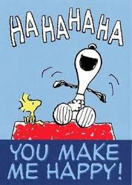 12 happy wednesday quotes snoopy charlie brown