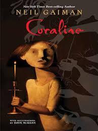 Filme Coraline Eo Mundo Secreto - mishirika kamikaze