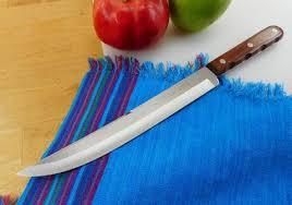 xx kitchen knives knives kitchen cutlery vintage newer olde kitchen
