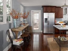 305 Kitchen Cabinets 174 Best Kitchens U0026 Dining Rooms Images On Pinterest Kitchen