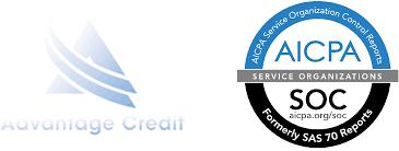 lexisnexis identity verification ssa 89 identity verification social security administration