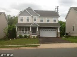 homes for rent in triangle va homes com
