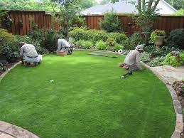 how to lay fake artificial grass fake grass artificial grass