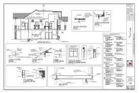 Quality Home Design And Drafting Service Exciting Drafting Services