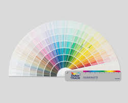 dulux trade paint expert new colour palette package for specifiers
