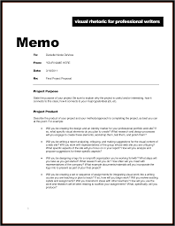 Memo Template Free Write Professional Business Memo Format Free Resume Daily