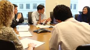 Investment Banking Resume What Is Investment Banking How The Investment Banking