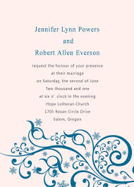 download wedding invitation templates word menu template printable