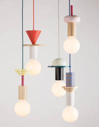 luminaires chambre fille luminaire chambre fille home design nouveau et amélioré
