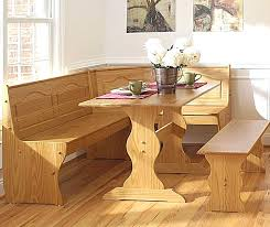 Dining Room Wonderful Booth Seating Dining Room Corner Breakfast Nook With Corner Dining Booth Also