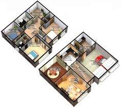 home design 3d ipad 2nd floor lovely home design 3d 2nd floor homeideas
