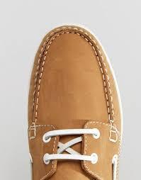 Are Carvela Shoes Comfortable Kg By Kurt Geiger Boat Shoes In Tan Men Kurt Geiger Carvela Bag