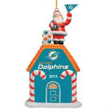 nfl miami dolphins patriotic gnome by forever collectibles 16 79