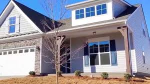 new homes in charlotte nc for sale by eastwood homes the ellerbe