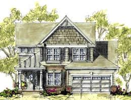 house plan 92423 at familyhomeplans 159 best house plans images on ranch cambridge and