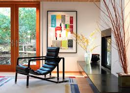hang art the art of wall art modern wall decor ideas and how to hang