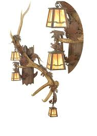 Wall Sconces Rustic 66 Best Rustic U0026 Country Wall Sconces Images On Pinterest Wall