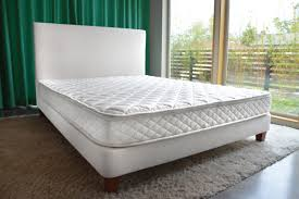 soaring heart zoned latex mattress gimme the good stuff
