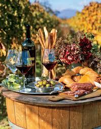 gourmet thanksgiving recipes thanksgiving feast ideas