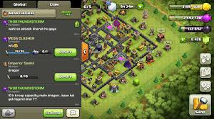 Clash Of Clans Maps Clash Of Clans On Twitter
