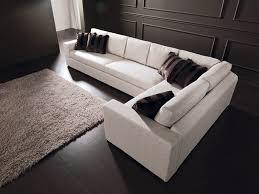 Modern Modular Sofa Custom Made For The Living Room IDFdesign - Modular sofa design