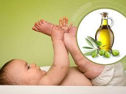 Minyak Evoo Untuk Bayi 6 rahasia utama evoo untuk pertumbuhan bayi mpasi org