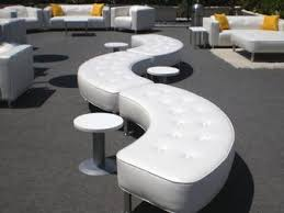 Lounge Benches 184 Best Benches Images On Pinterest Benches Home And Outdoor