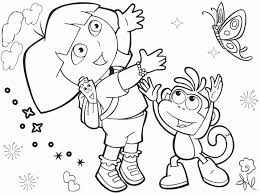 free ironman coloring pages 25762