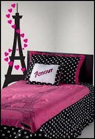 Girls Pink And Black Bedding by Best 25 Romantic Bedding Sets Ideas On Pinterest Canopy Bedroom