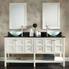 bathroom sink cabinet ideas bathroom sink with cabinet realie org
