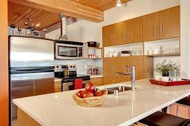 free standing kitchen island plans ideas islands with breakfast