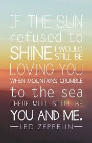 song lyrics quotes gorgeous best 25 song quotes ideas on