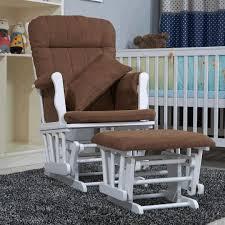 ergonomic furniture home chocolate solid wood corner tv stand