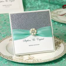 Wedding Invitation Cards Online Free Wedding Shower Invitations Online Bridal Shower Invitations
