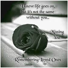 remembering loved one pictures photos and images for