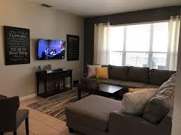 Windsor Hills 6 Bedroom Villa 6 Bedroom Vacation Homes Starting At 169 Homes4uu