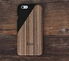 wood geometric style wood geometric tough iphone 6 plus 5s 5c 5 4s