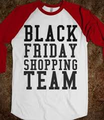 black friday t shirt black friday tshirt whatever you came from i just bought the last