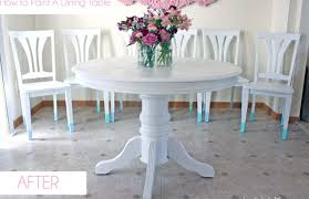 used dining room tables for sale wood dining table and beige