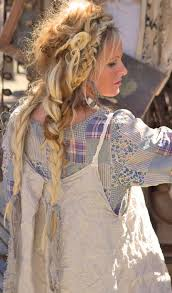 gypsy hairstyle gallery 70 best hair styles and colors images on pinterest layered