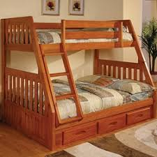 Bunk Bed For Cheap Bunk Bed Prices The Ultimate Thing To Consider Jitco