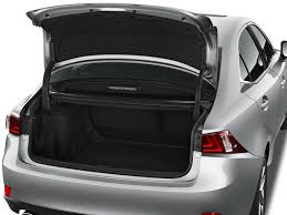 lexus is vs infiniti g37 convertible image 2016 lexus is 200t 4 door sedan trunk size 1024 x 768