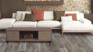 How To Install Mohawk Laminate Flooring Mohawk Solidtech Granwood Relevance Variations Vinyl Flooring