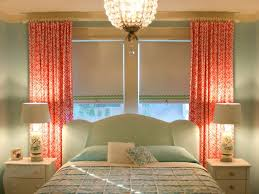 Custom Blinds And Drapery Curtains And Drapes In Window Curtains Custom Roman Blinds