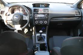 2014 honda subaru 2015 subaru wrx premium complete all wheel drive fun g style
