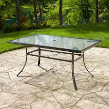 kmart furniture kitchen table outdoor furniture kmart home designs myflatratemove kmart summer